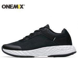 onemix_Rebound58